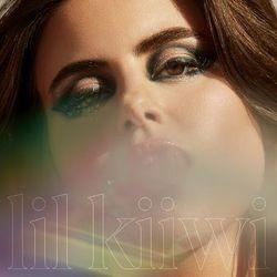 Kiiara – lil kiiwi (Deluxe) 2020 CD Completo