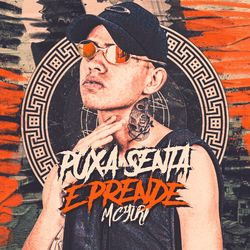 Download Puxa Senta e Prende – MC Yuri MP3 320 Kbps Torrent