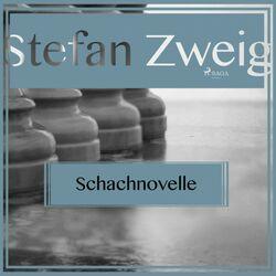 Schachnovelle (Ungekürzt) Audiobook