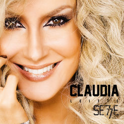 CD Claudia Leitte – Sette 2014 download