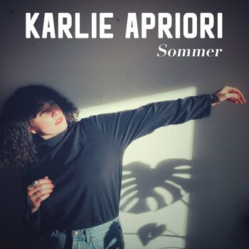 Sommer cover