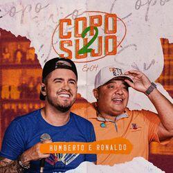 Mal Acostumado / Cobertor / Mineirinho - Humberto e Ronaldo Download