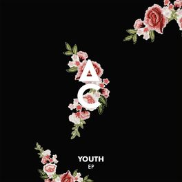 Album cover of Youth