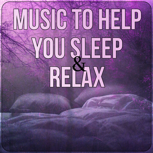 Sweet Dreams Music Ambient: Music to Help You Sleep & Relax