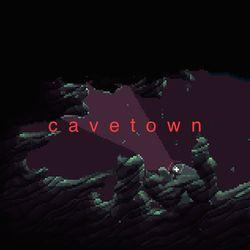 Download Cavetown - Cavetown 2015