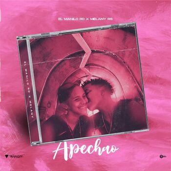 Apechao cover