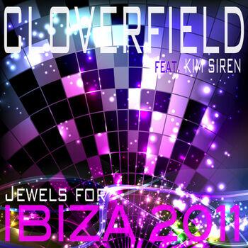 Glashouse (Ibiza 2011 Opening) cover