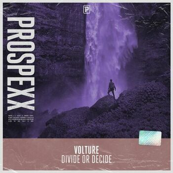 Divide Or Decide cover
