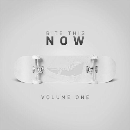 Download VA - Bite This Now Vol. 1 (BTN001) mp3