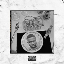 CD Roddy Ricch – Feed Tha Streets II 2018 download