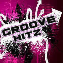 Groove Hitz We Own It Tribute To Wiz Khalifa 2 Chainz Fast Furious 6 Soundtrack Lyrics And Songs Deezer