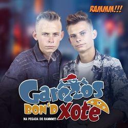 Garotos Bon'd Xote, Forró Nóis – Rammm!!! (Na Pegada do Rammm!!!) 2019 CD Completo