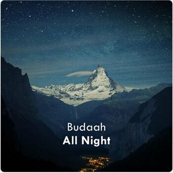 All Nigth cover