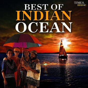 Indian Ocean Bandeh Listen With Lyrics Deezer