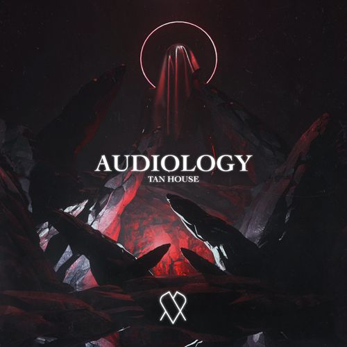 Download Tan House - Audiology EP mp3