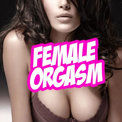 Massage Room Female Orgasm