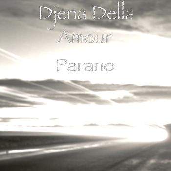 Amour Parano cover