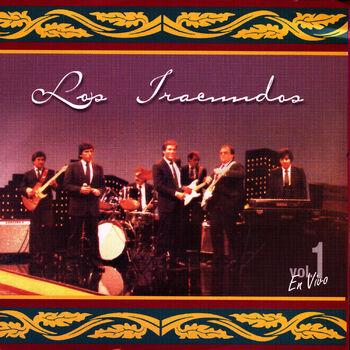 Los Iracundos Es La Lluvia Que Cae Listen With Lyrics Deezer