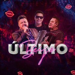 Música Último Beijo – Bruno e Marrone, Wesley Safadão Mp3 download
