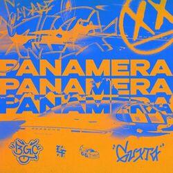 Música Panamera - Guxta (2021)