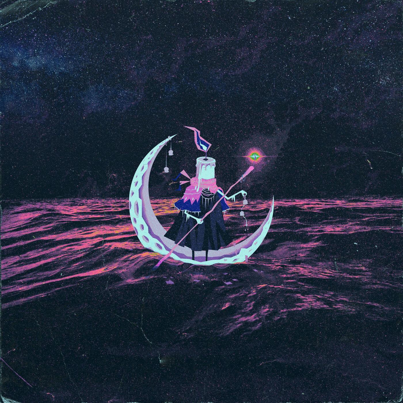 Valiant Hearts - Odyssey (Instrumental) (2020)