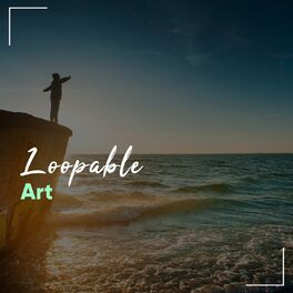 Album cover of # Loopable Art
