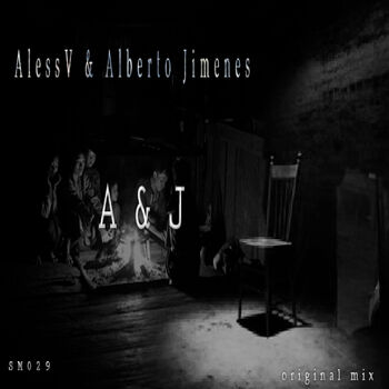 A&J cover