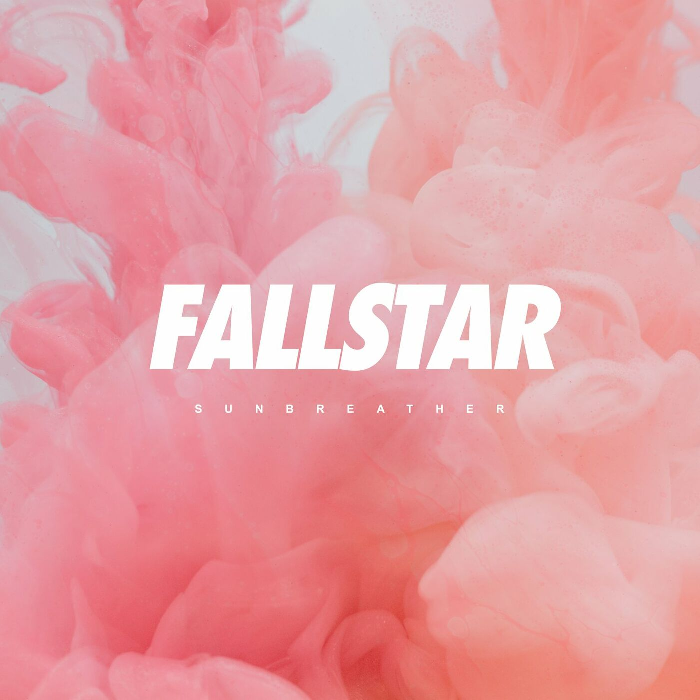 Fallstar - The Prism Glass [single] (2021)