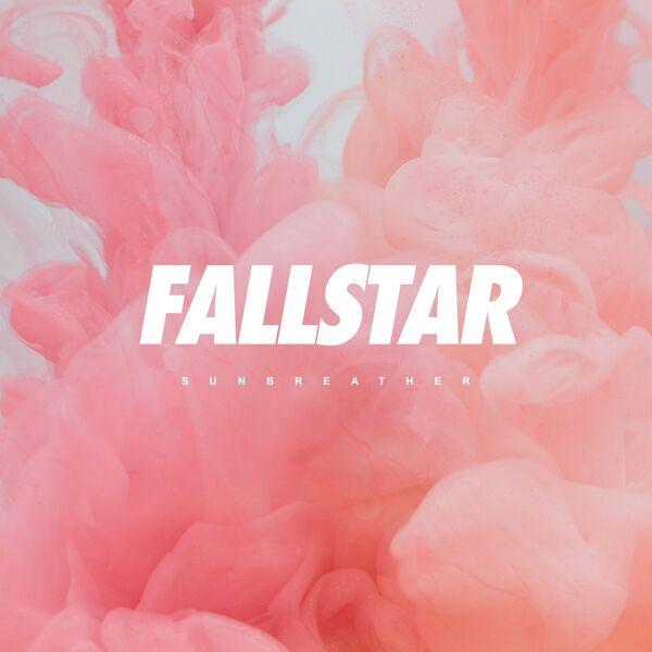 Fallstar - The Prism Glass [single] (2021)