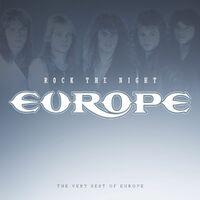 Final Countdown - EUROPE
