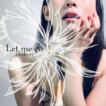 Let Me Go cover