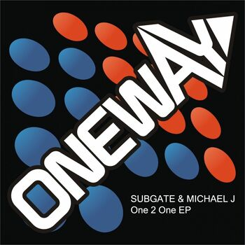 One 2 One cover