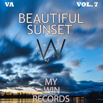Vivid Recollection cover