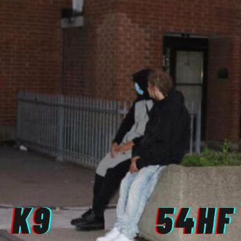 54hf cover