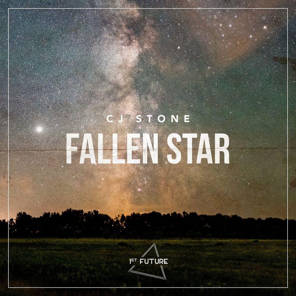 Fallen Star (Extended Mix)