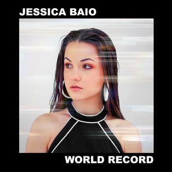 World Record cover