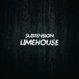 Album cover of Limehouse