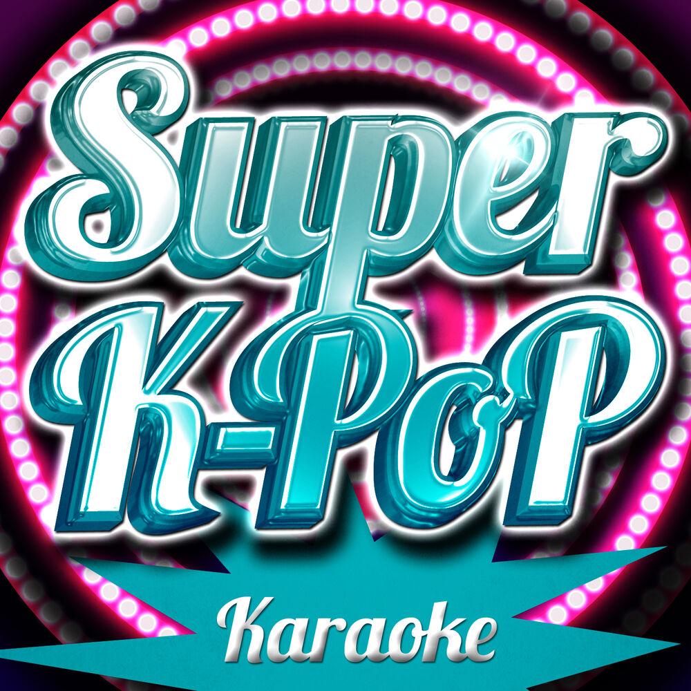 넘버나인 Number 9 (Originally Performed by T-ara 티아라) [Karaoke Version]