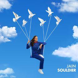 Jain – Souldier 2018 CD Completo