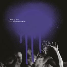 Album cover of No-One