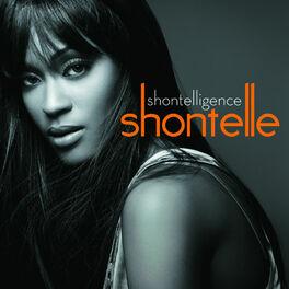 Album cover of Shontelligence