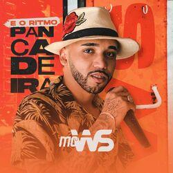 MC WS – E o Ritmo Pancadeira 2020 CD Completo