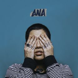 Download Ana Gabriela - X