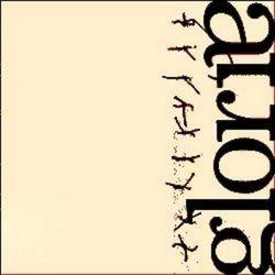 Download Gloria - Nueva 2013