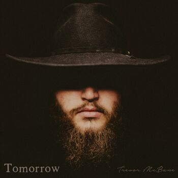 Tomorrow cover