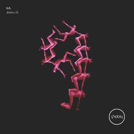 Album cover of Abilities IX