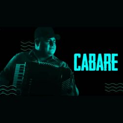 Música Cabaré - Tarcísio do Acordeon (2020)