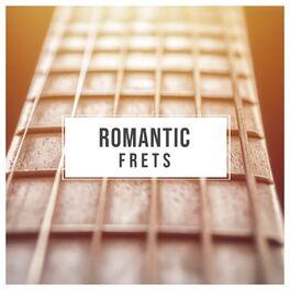 Album cover of # Romantic Frets