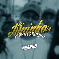Música Porra Parceiro - MC Juninho JN (2019) Download