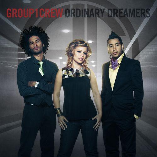 Baixar Single Keys To The Kingdom – Group 1 Crew (2008) Grátis